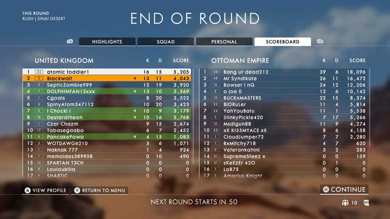 BF1_2nd
