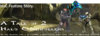 ControllerSearchBanner