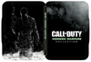 CoD MW3 steelcase outside