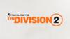 Division2Logo