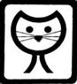 hoclogo_uglycat2