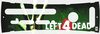 L4D FacePlate