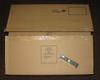 Packingbox1