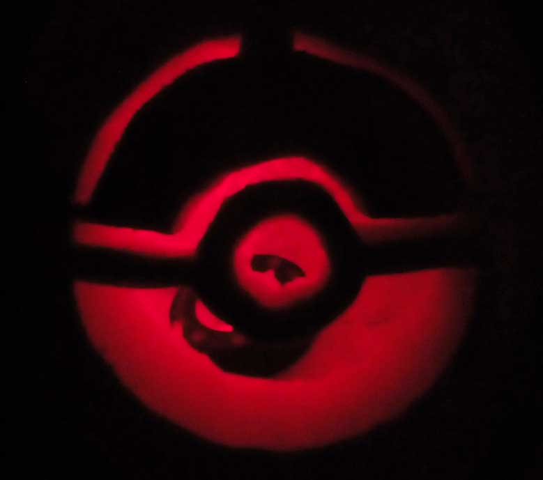 Pumpkins2016_Pokeball