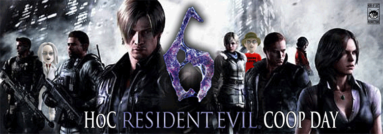 RE6CoopDayBanner