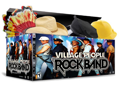 rb-villagepeople